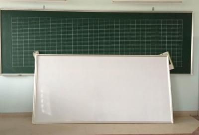 Bảng viết  trường học