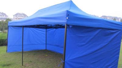 Bạt che lều trại