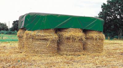 Bạt che nông nghiệp