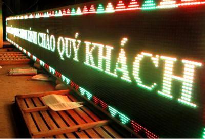 Đèn Led Neonsign